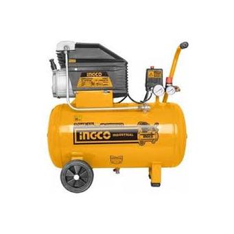 #32-6 3-IC-1-Air Compressor Cost $1,135.06-1